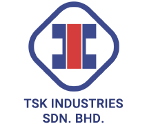 TSK Industries